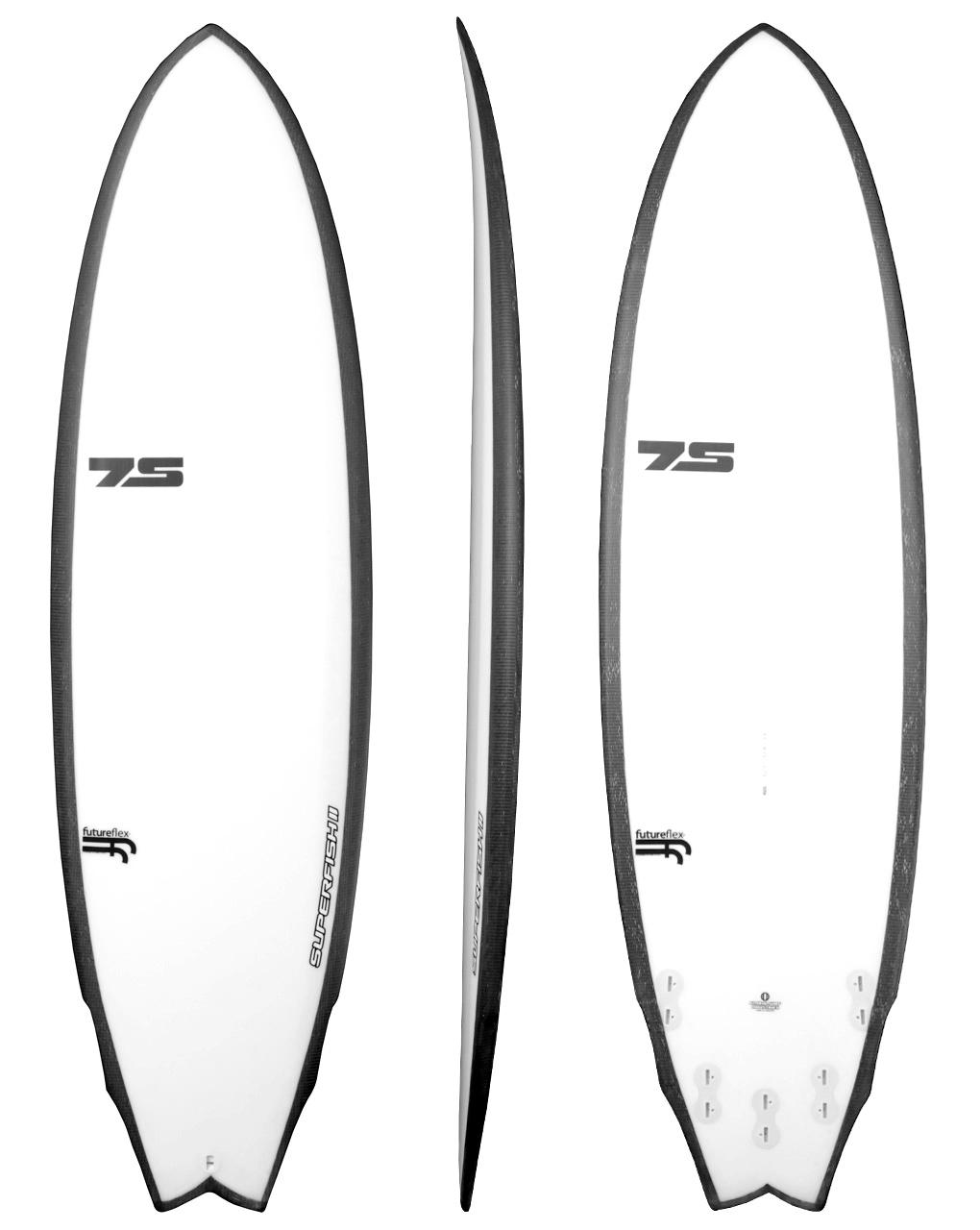 1020x1280 Surfboard Outline Clip Art Clipart