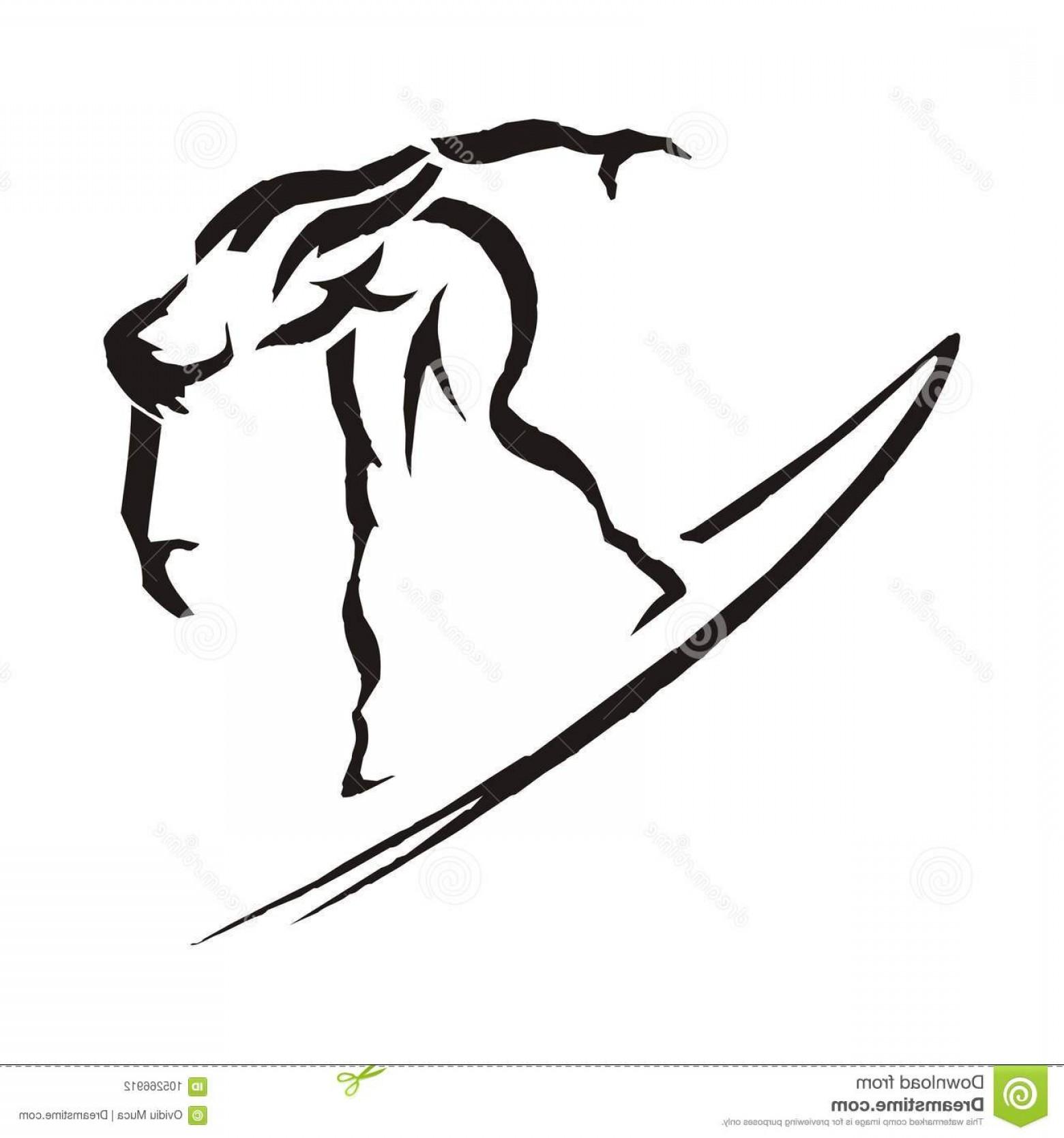 1560x1668 Surfer Vector Art Silhouette Board Design Draw Graphic Surfboard