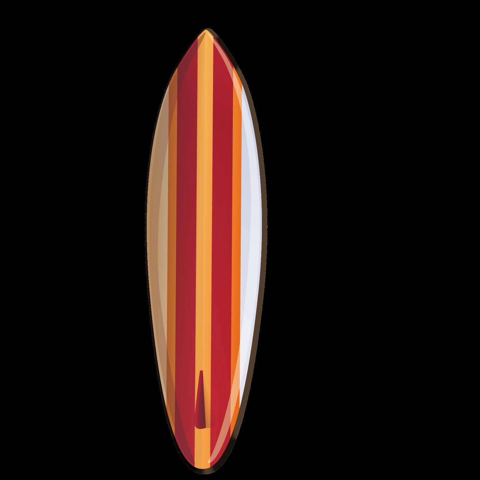 1600x1600 Skateboard Surfing Download