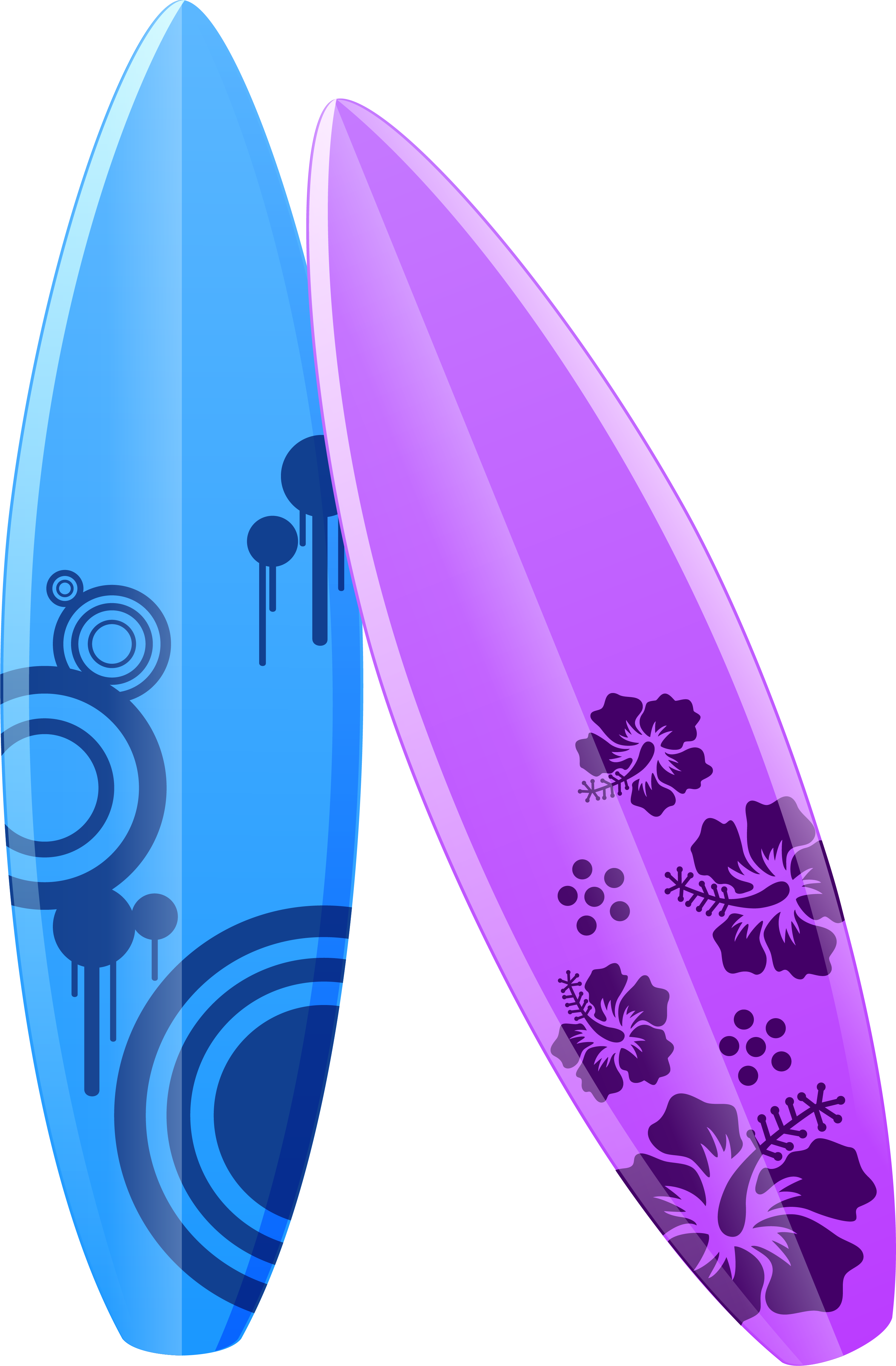 3001x4575 19 Surfing Vector Surfboard Fin Huge Freebie! Download For
