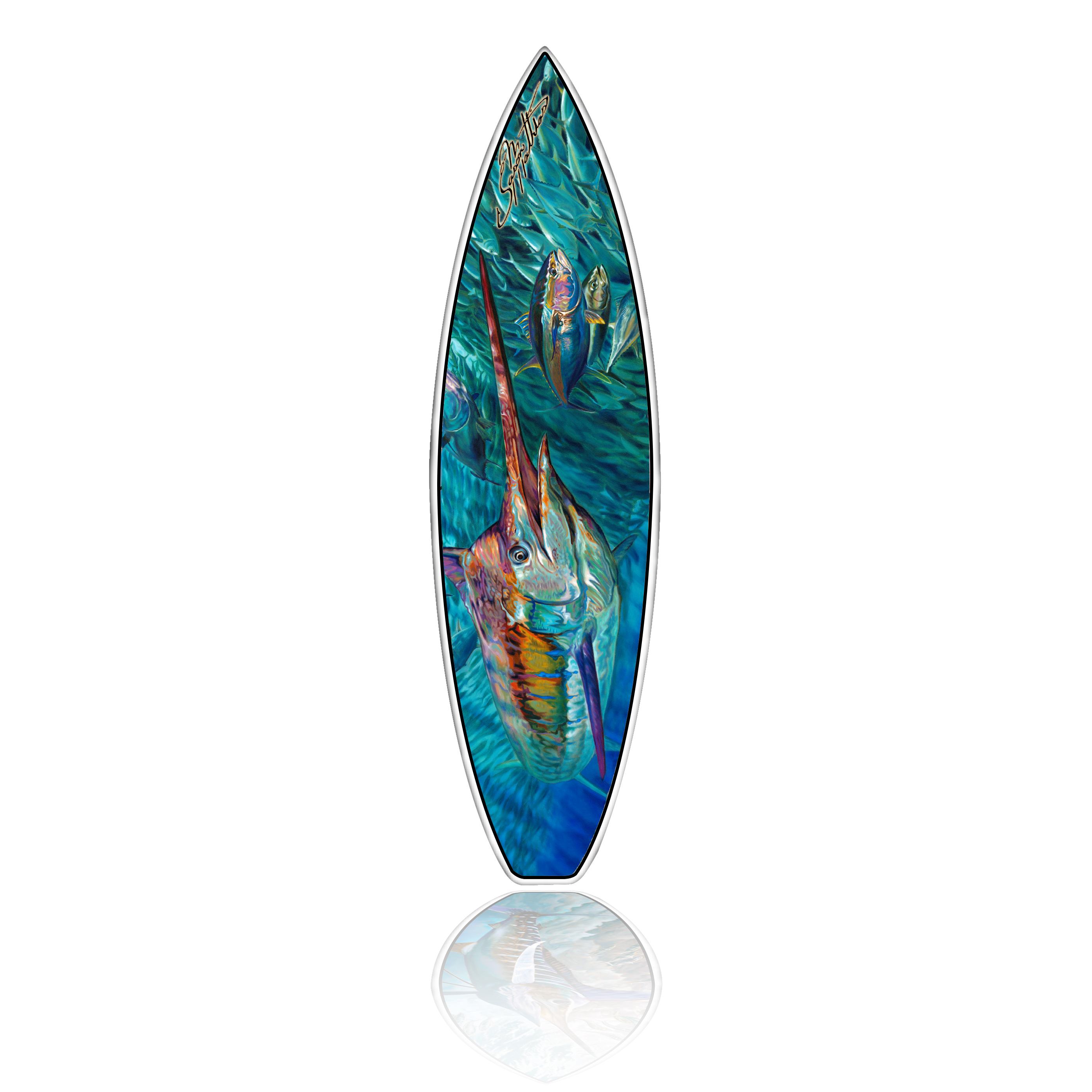2790x2790 Surfboard Vectors, Photos And Psd Files Free Download