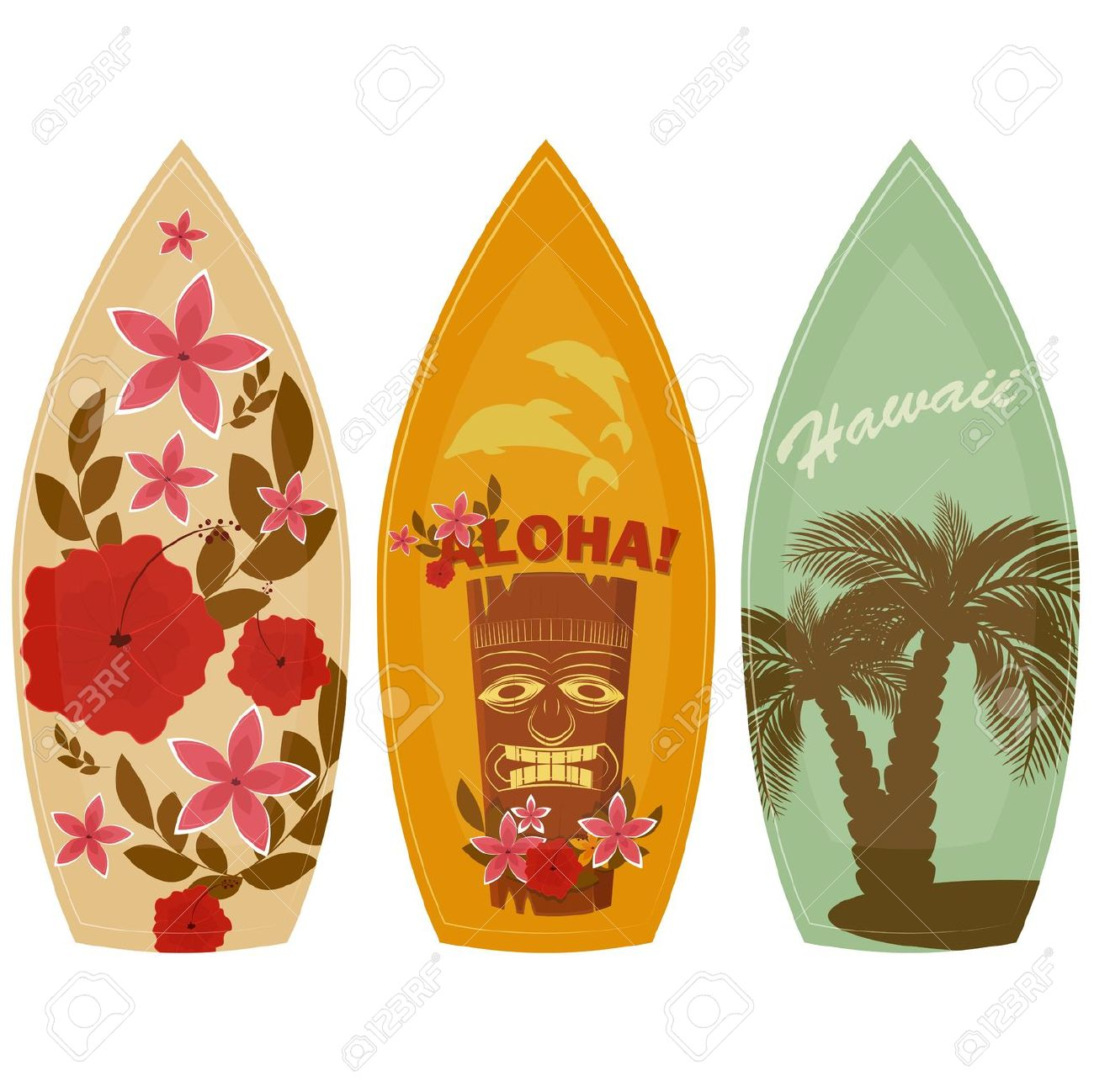 1300x1298 Surfboard Signs Background Picture Black And White Stock