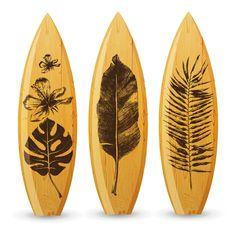 236x236 Vectores De Tablas De Surf Con Diferentes