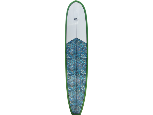 600x450 Collection Of Free Surfboard Vector Longboard. Download On Ubisafe