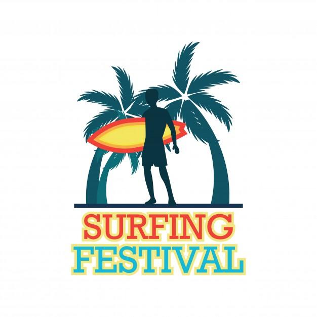 626x626 Surf Vector Fotos Y Vectores Gratis