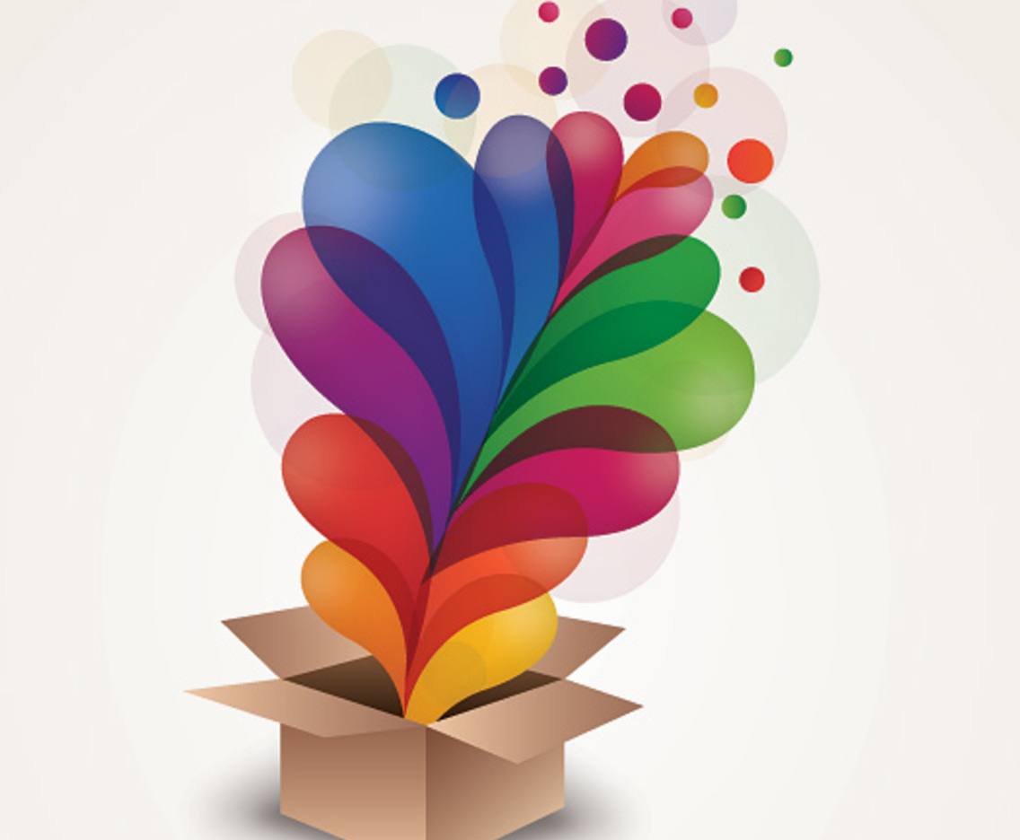 1136x936 Colorful Surprise Vector Art Amp Graphics