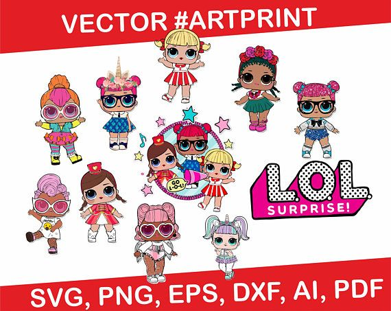 Surprise Vector At Getdrawings Com Free For Personal Use Surprise