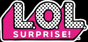 300x146 L.o.l Surprise Logo Vector (.ai) Free Download