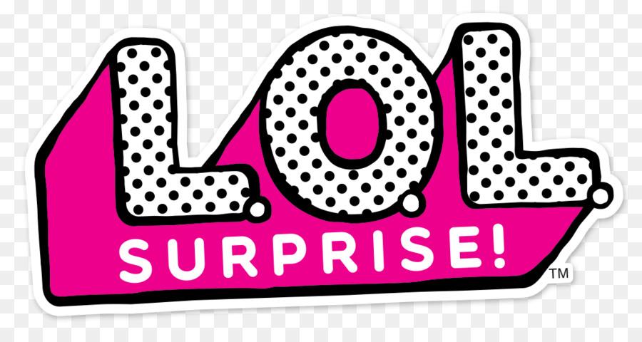 900x480 L.o.l. Surprise! Confetti Pop Series 3 L.o.l. Surprise! Pets