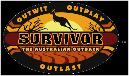 The Best Free Survivor Vector Images Download From 32 Free Vectors
