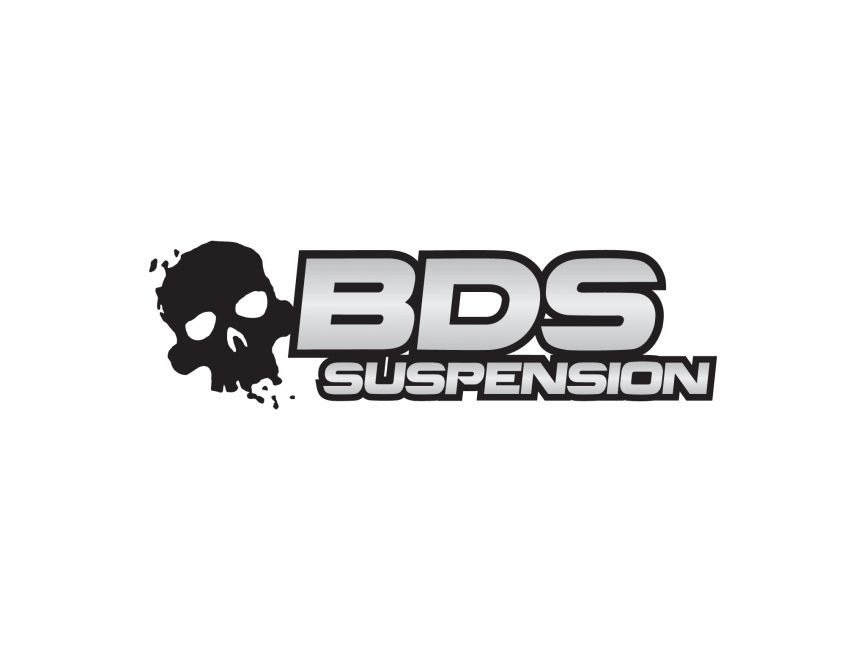 866x650 Bds Suspension Vector Logo Some Of Our Toys And Some Of Yours