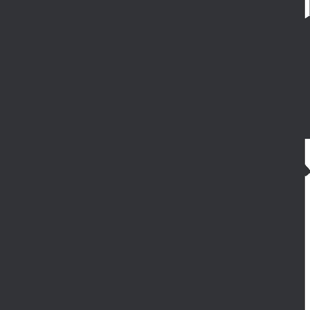 1000x1000 Suspension Vector Icon