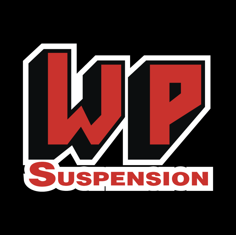 800x799 Wp Suspension Free Vectors, Logos, Icons And Photos Downloads
