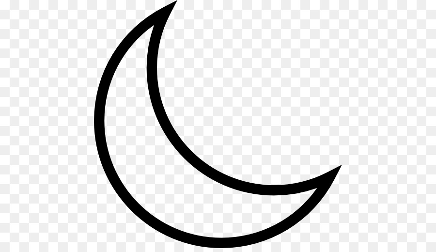 900x520 Download Crescent Computer Icons Moon Clip Art Suspension Vector