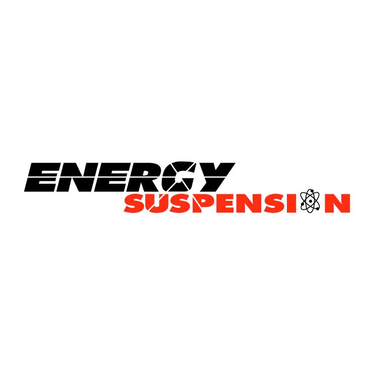 745x745 Energy Suspension 0 Free Vector 4vector