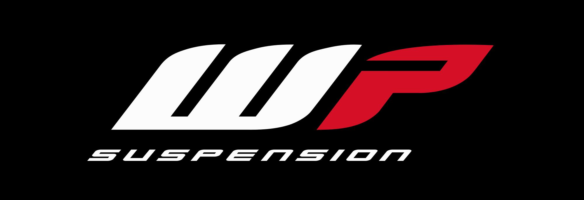 2000x685 Filewp Suspension Logo.svg