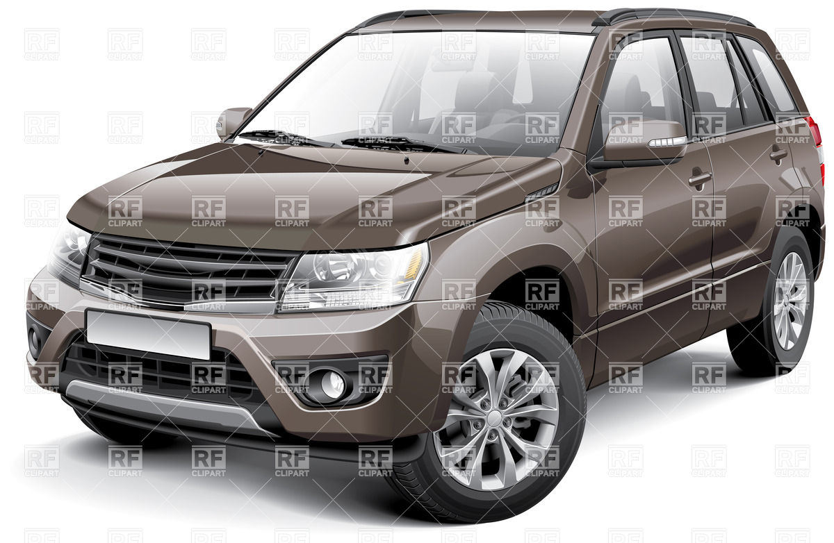 1200x782 Japanese Compact Crossover