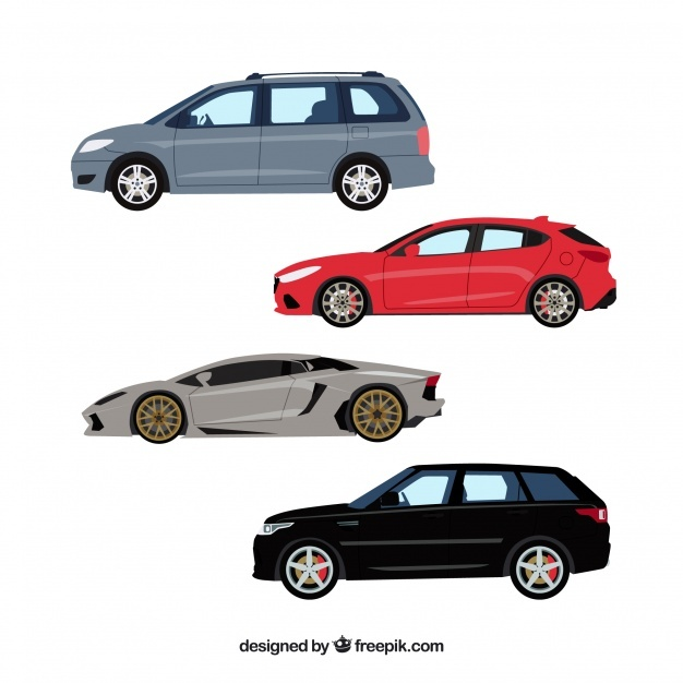 626x626 Suv Vectors, Photos And Psd Files Free Download