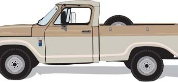 350x162 Suv Free Vector Download (9 Free Vector) For Commercial Use