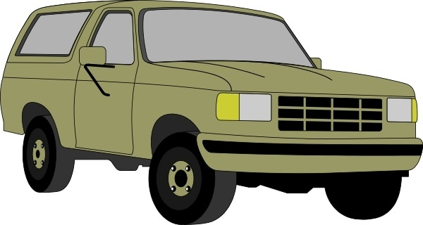 600x320 Suv Vector Free Vector Download (9 Free Vector) For Commercial Use