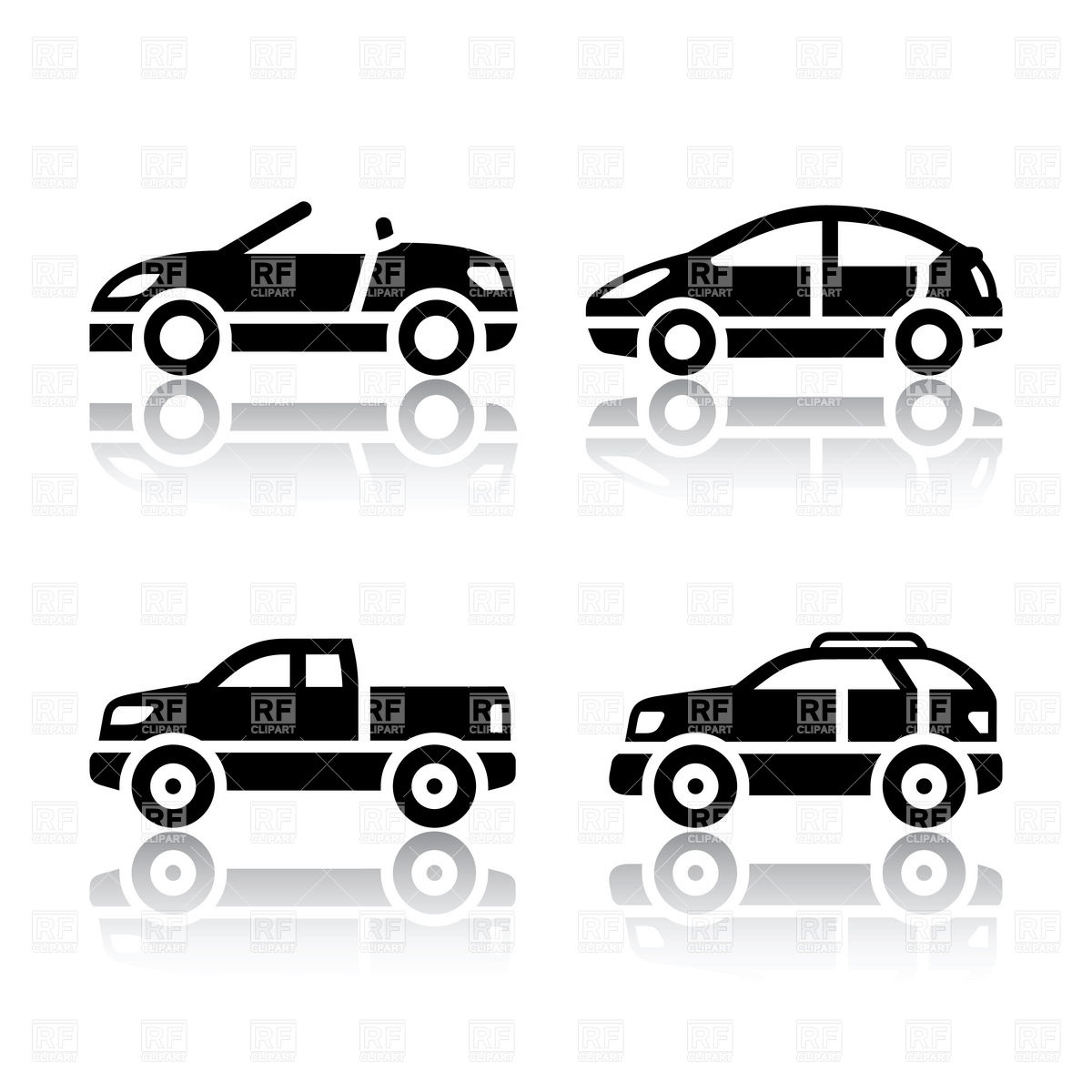 1200x1200 Automobiles