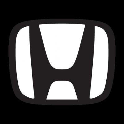 400x400 Honda Logos Vector (Eps, Ai, Cdr, Svg) Free Download