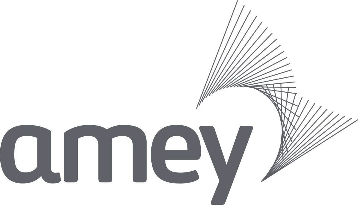 1200x686 Amey Logo.svg