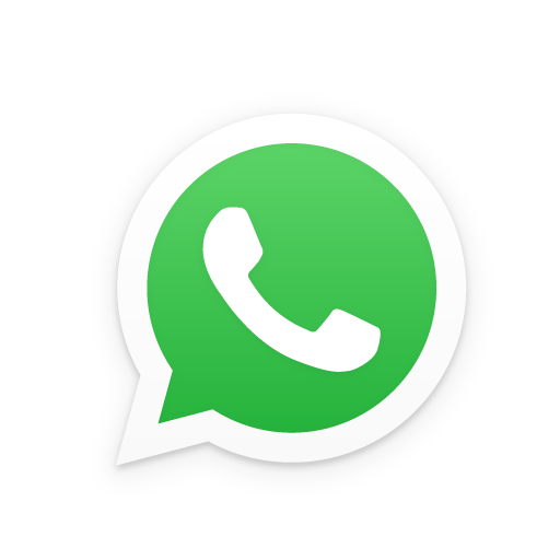 512x512 Facebook Logos Vector (Eps, Ai, Cdr, Svg) Free Download
