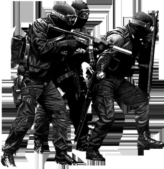 559x577 15 Team Transparent Swat For Free Download On Mbtskoudsalg