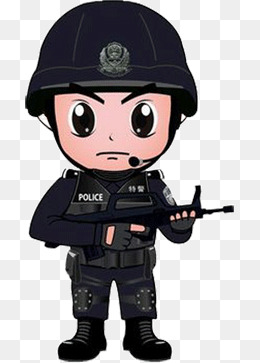 260x363 Swat Png Images Vectors And Psd Files Free Download On Pngtree