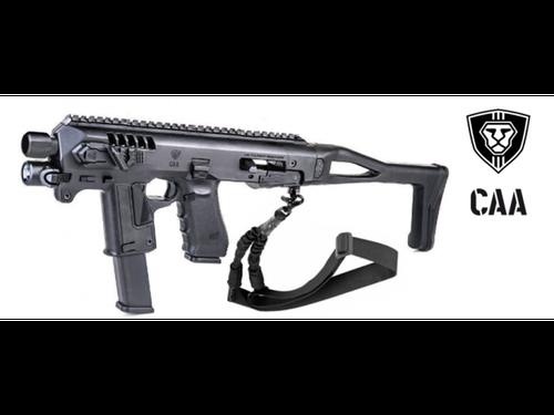 500x375 19 10mm Vector Swat Huge Freebie! Download For Powerpoint