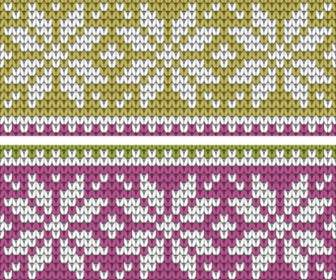 336x280 Vector Sweater Texture Background Vector Background Free Vector