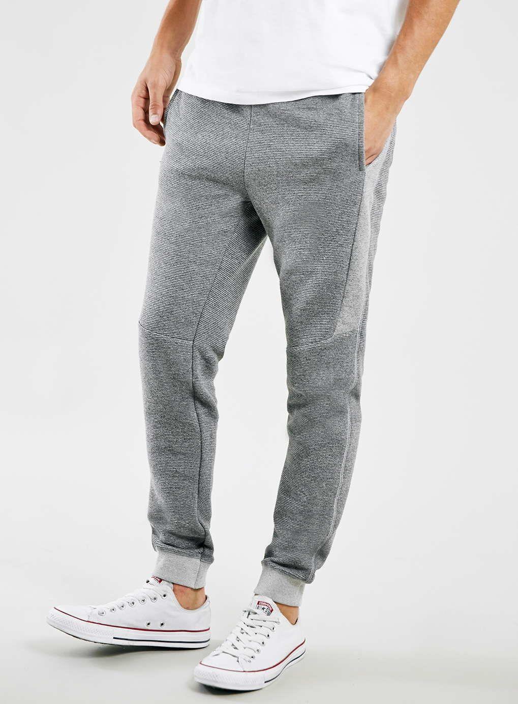1019x1384 Jeans Clipart Sweat Pants