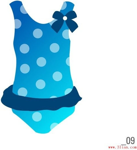 474x520 Swimsuit Vector Free Vector In Adobe Illustrator Ai ( .ai ) Vector