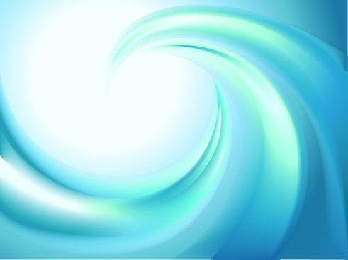 491x368 Blue Swirl Background Free Vector Download (51,133 Free Vector