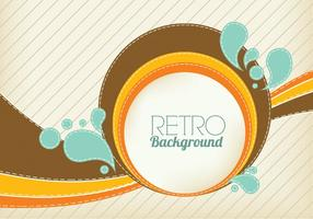 286x200 Free Vector Swirl Background