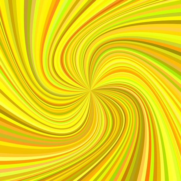 626x626 Geometric Swirl Background