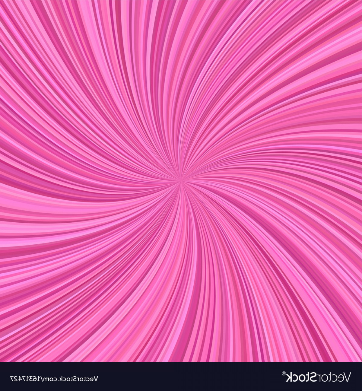 1200x1296 Pink Abstract Swirl Background Vector Shopatcloth