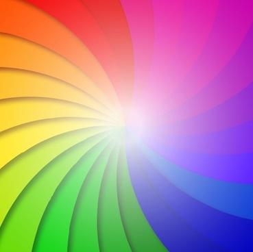 369x368 Swirl Background Vector Design Free Download Free Vector Download