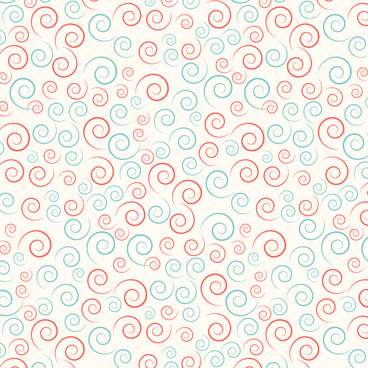368x368 Vector Swirl Pattern Free Vector Download (20,953 Free Vector) For