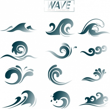 373x368 Vector Swirl Single Line Free Vector Download (12,915 Free Vector