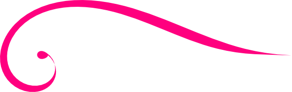 600x190 Collection Of Free Vector Line Swirl. Download On Ubisafe