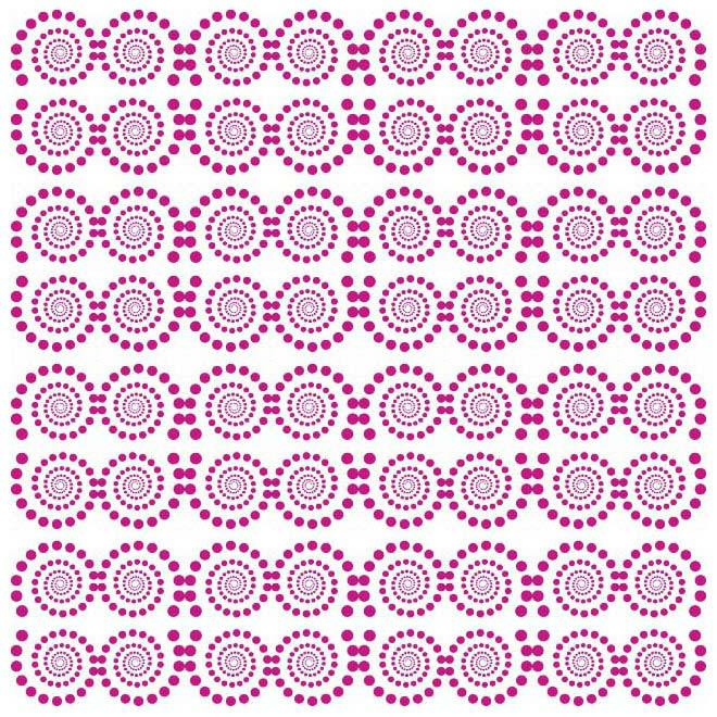 660x660 Swirl Pattern Background Free Vector 123freevectors