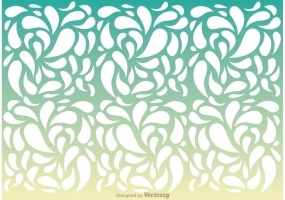 285x200 Swirl Patterns Free Vector Graphic Art Free Download (Found 21,858
