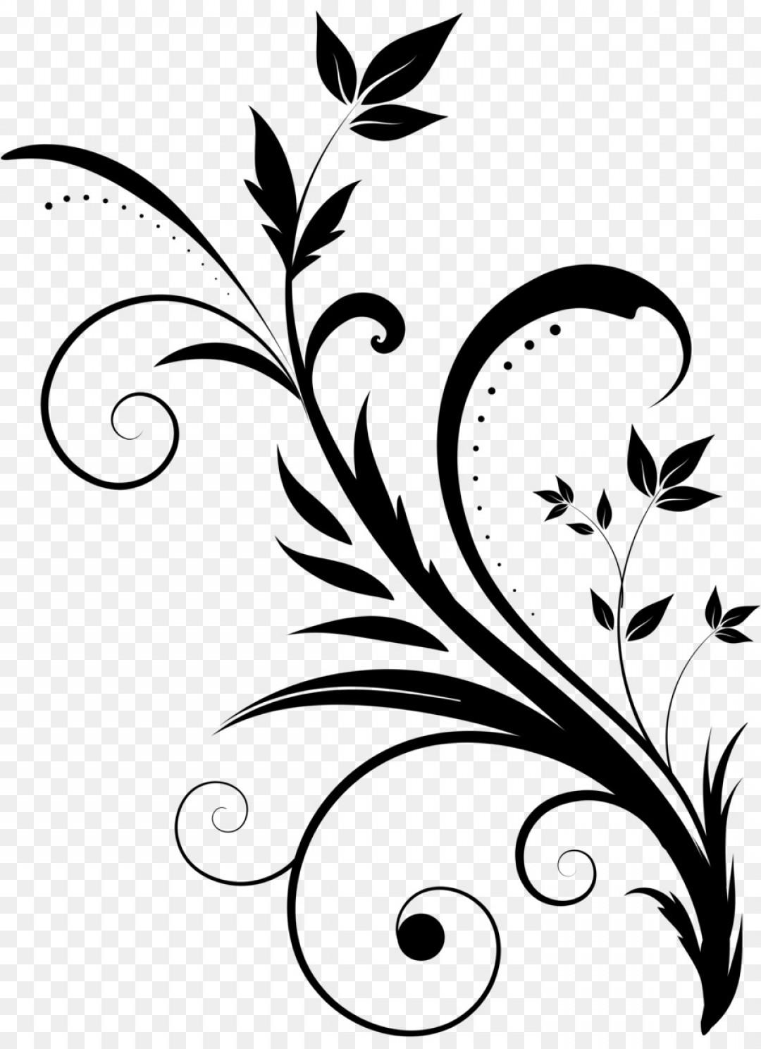1080x1488 Png Drawing Clip Art Swirl Vector Shopatcloth