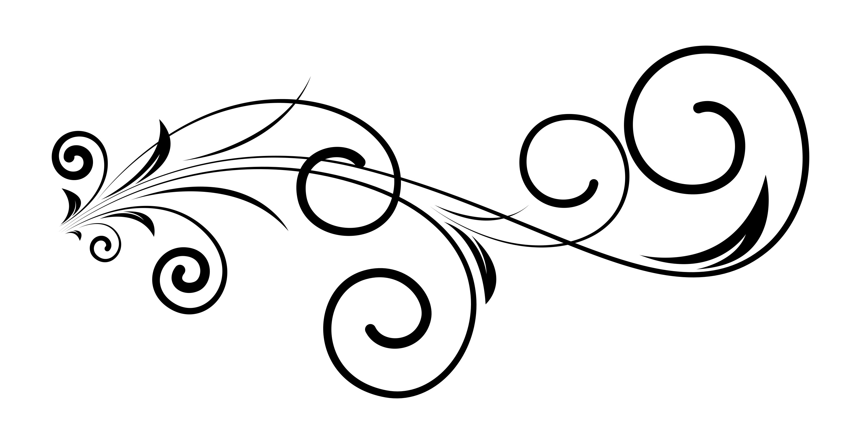 3000x1546 Private Coaching Roe Couture Desaro, Decorative Swirls
