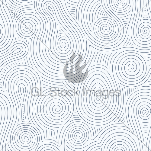 500x500 Swirly Lines Gl Stock Images