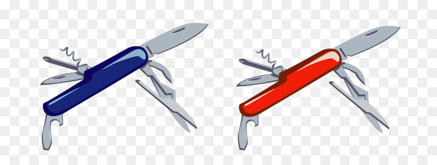 900x340 Swiss Army Knife Multi Tool Euclidean Vector Icon