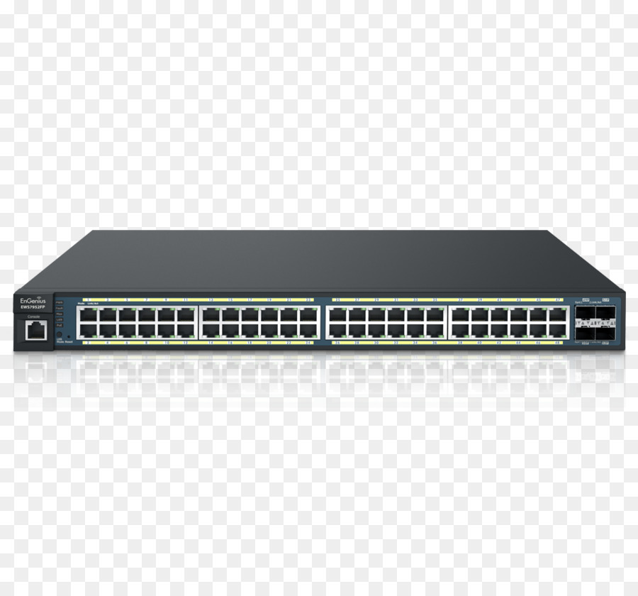 900x840 Network Switch Gigabit Ethernet Power Over Ethernet Wireless