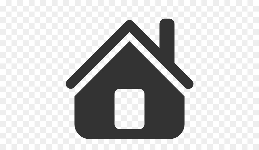 900x520 Computer Icons House Clip Art